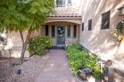 9026 E Janice Way, Scottsdale, AZ 85260 - MLS#: 5859744