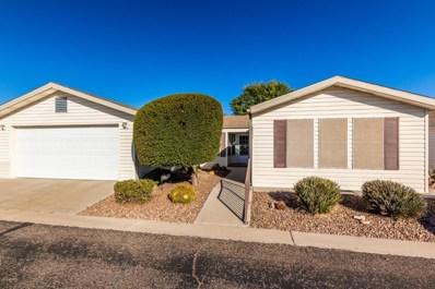 3301 S Goldfield Road UNIT 2041, Apache Junction, AZ 85119 - #: 5859766