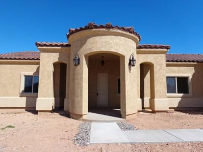 29309 N 205TH Lane, Wittmann, AZ 85361 - MLS#: 5859801