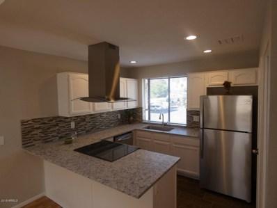 11666 N 28TH Drive Unit 240, Phoenix, AZ 85029 - MLS#: 5859803