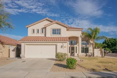 6754 W Monona Drive, Glendale, AZ 85308 - #: 5859819