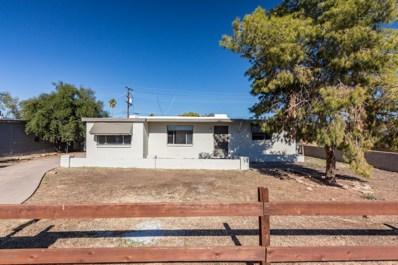 2660 E 1ST Street, Mesa, AZ 85213 - MLS#: 5859827