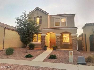 8959 W Northview Avenue, Glendale, AZ 85305 - MLS#: 5859831