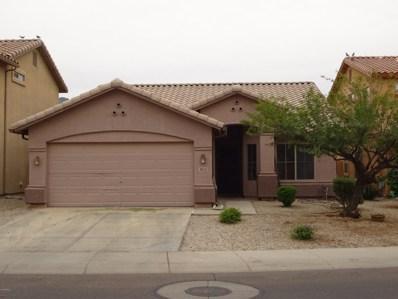 3523 W Hopi Trail, Laveen, AZ 85339 - MLS#: 5859864