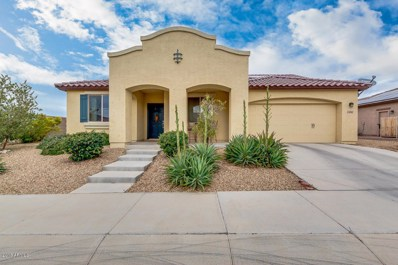 17490 W Redwood Lane, Goodyear, AZ 85338 - MLS#: 5859870