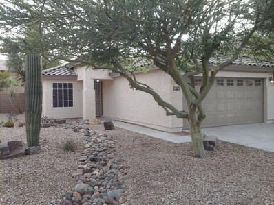 1339 E Saguaro Trail, San Tan Valley, AZ 85143 - MLS#: 5859872