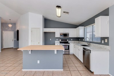1245 E Santa Fiore Street, San Tan Valley, AZ 85140 - MLS#: 5859873