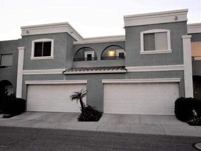 5234 N 16TH Court, Phoenix, AZ 85015 - MLS#: 5859888