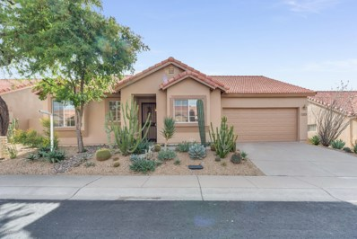 7369 E Softwind Drive, Scottsdale, AZ 85255 - MLS#: 5859895