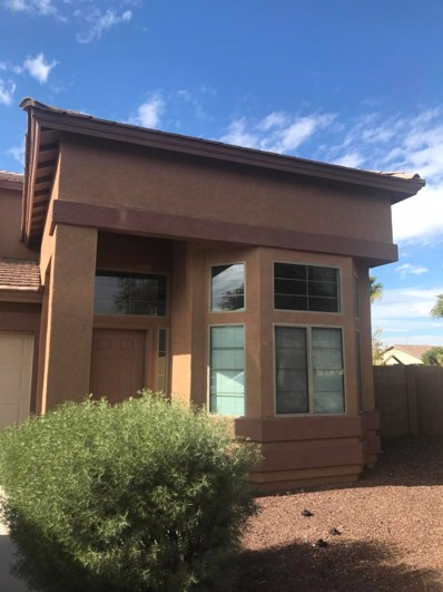 2114 S 114TH Avenue, Avondale, AZ 85323 - MLS#: 5859905