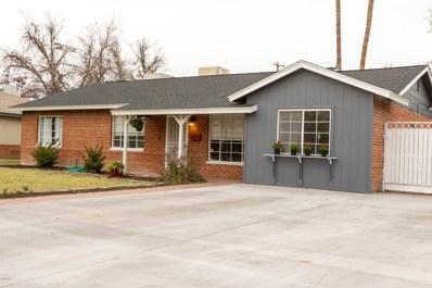 1504 W Berridge Lane, Phoenix, AZ 85015 - #: 5859909