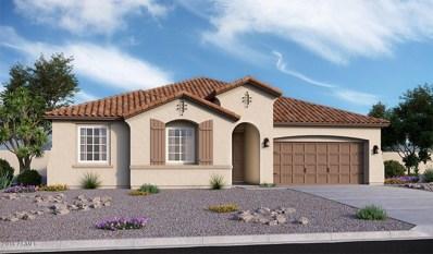 18342 W Verdin Road, Goodyear, AZ 85338 - MLS#: 5859928