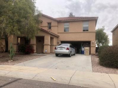 33049 N Sonoran Trail, Queen Creek, AZ 85142 - MLS#: 5859932