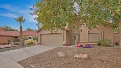 2718 E Desert Trumpet Road, Phoenix, AZ 85048 - MLS#: 5859940