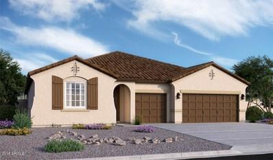 18383 W Summerhaven Drive, Goodyear, AZ 85338 - MLS#: 5859941