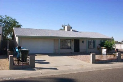 3725 E Karen Drive, Phoenix, AZ 85032 - MLS#: 5859951