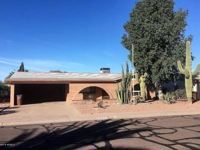 1144 S Main Drive, Apache Junction, AZ 85120 - #: 5859955