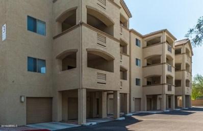 920 E Devonshire Avenue Unit 4016, Phoenix, AZ 85014 - MLS#: 5859963