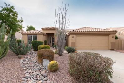 7137 E Laguna Azul Avenue, Mesa, AZ 85209 - MLS#: 5860032