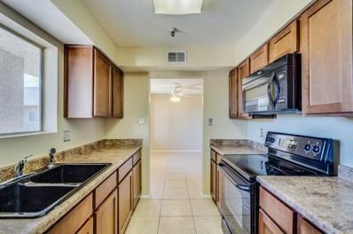 7474 E Earll Drive UNIT 317, Scottsdale, AZ 85251 - #: 5860054