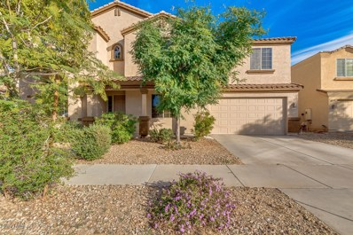 14483 N 135TH Lane, Surprise, AZ 85379 - #: 5860058