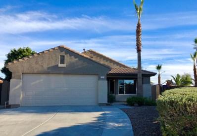 20891 N 84TH Drive, Peoria, AZ 85382 - MLS#: 5860093