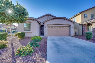 3959 E Sourwood Drive, Gilbert, AZ 85298 - MLS#: 5860111