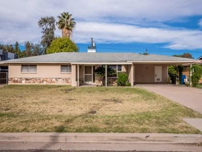 1628 E Berridge Lane, Phoenix, AZ 85016 - MLS#: 5860117