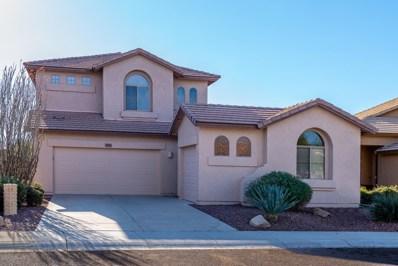 6535 W Tether Trail W, Phoenix, AZ 85083 - MLS#: 5860133