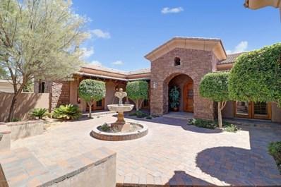 3435 E Kael Street, Mesa, AZ 85213 - MLS#: 5860134