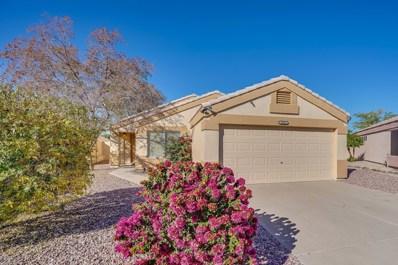 1906 S Valley Drive, Apache Junction, AZ 85120 - #: 5860149