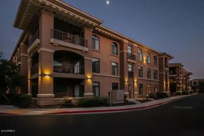 11640 N Tatum Boulevard UNIT 3092, Phoenix, AZ 85028 - MLS#: 5860159