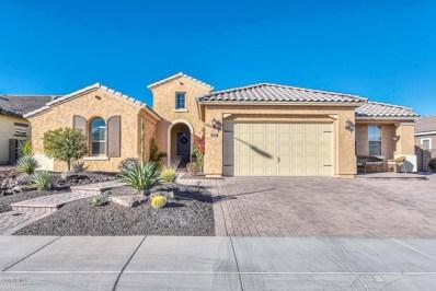 28048 N 99TH Lane, Peoria, AZ 85383 - #: 5860169