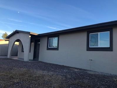 7207 W Wilshire Drive, Phoenix, AZ 85035 - MLS#: 5860186