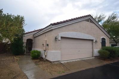 1750 W Union Hills Drive UNIT 88, Phoenix, AZ 85027 - MLS#: 5860215