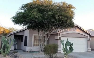 3832 W Chama Drive, Glendale, AZ 85310 - MLS#: 5860230