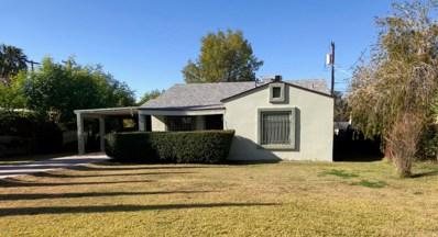 2618 N 31ST Street, Phoenix, AZ 85008 - MLS#: 5860232