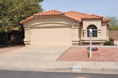 4120 E Arbor Avenue, Mesa, AZ 85206 - #: 5860233