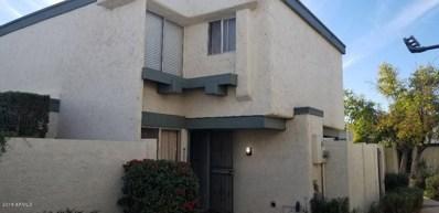 9046 N 51 Lane, Glendale, AZ 85302 - #: 5860264
