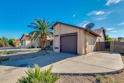 3063 W Irma Lane, Phoenix, AZ 85027 - MLS#: 5860284