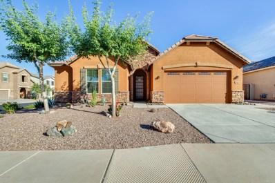 15695 N 183RD Avenue, Surprise, AZ 85388 - MLS#: 5860290