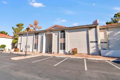 10610 S 48TH Street UNIT 2071, Phoenix, AZ 85044 - MLS#: 5860292