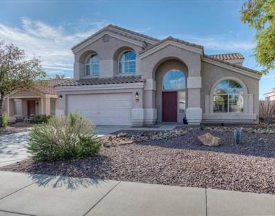 11169 W Madisen Ellise Drive, Surprise, AZ 85378 - MLS#: 5860295