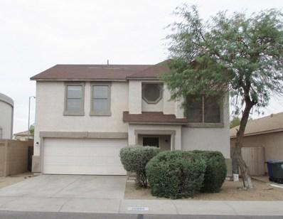 12940 N B Street, El Mirage, AZ 85335 - MLS#: 5860310