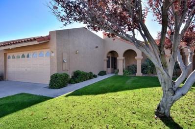 9129 E Evans Drive, Scottsdale, AZ 85260 - MLS#: 5860315