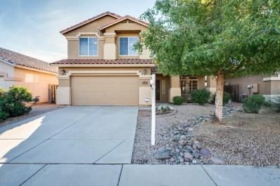957 W Tremaine Avenue, Gilbert, AZ 85233 - #: 5860326