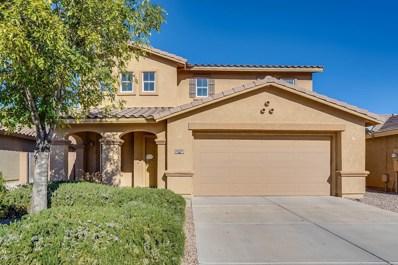1392 E Desert Holly Drive, San Tan Valley, AZ 85143 - MLS#: 5860332