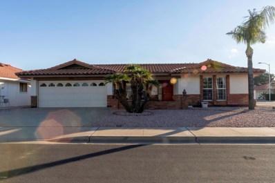 7809 E Madero Avenue, Mesa, AZ 85209 - #: 5860335
