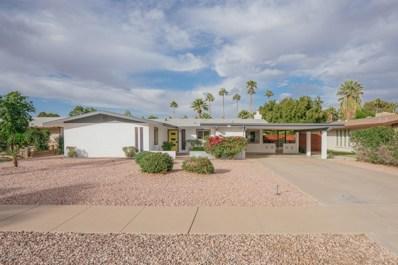 410 E Sagebrush Street, Litchfield Park, AZ 85340 - MLS#: 5860339
