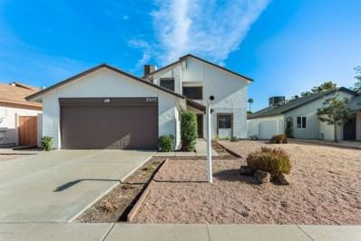 2107 W Isthmus Loop, Mesa, AZ 85202 - MLS#: 5860344